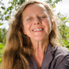 Mieke Willebrands