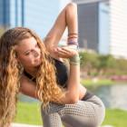 dru-yoga-dynamisch